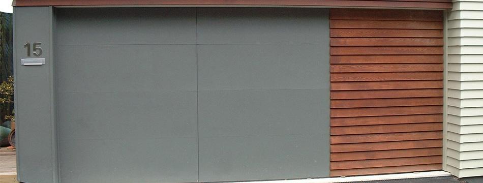 special-designer-doors-banner