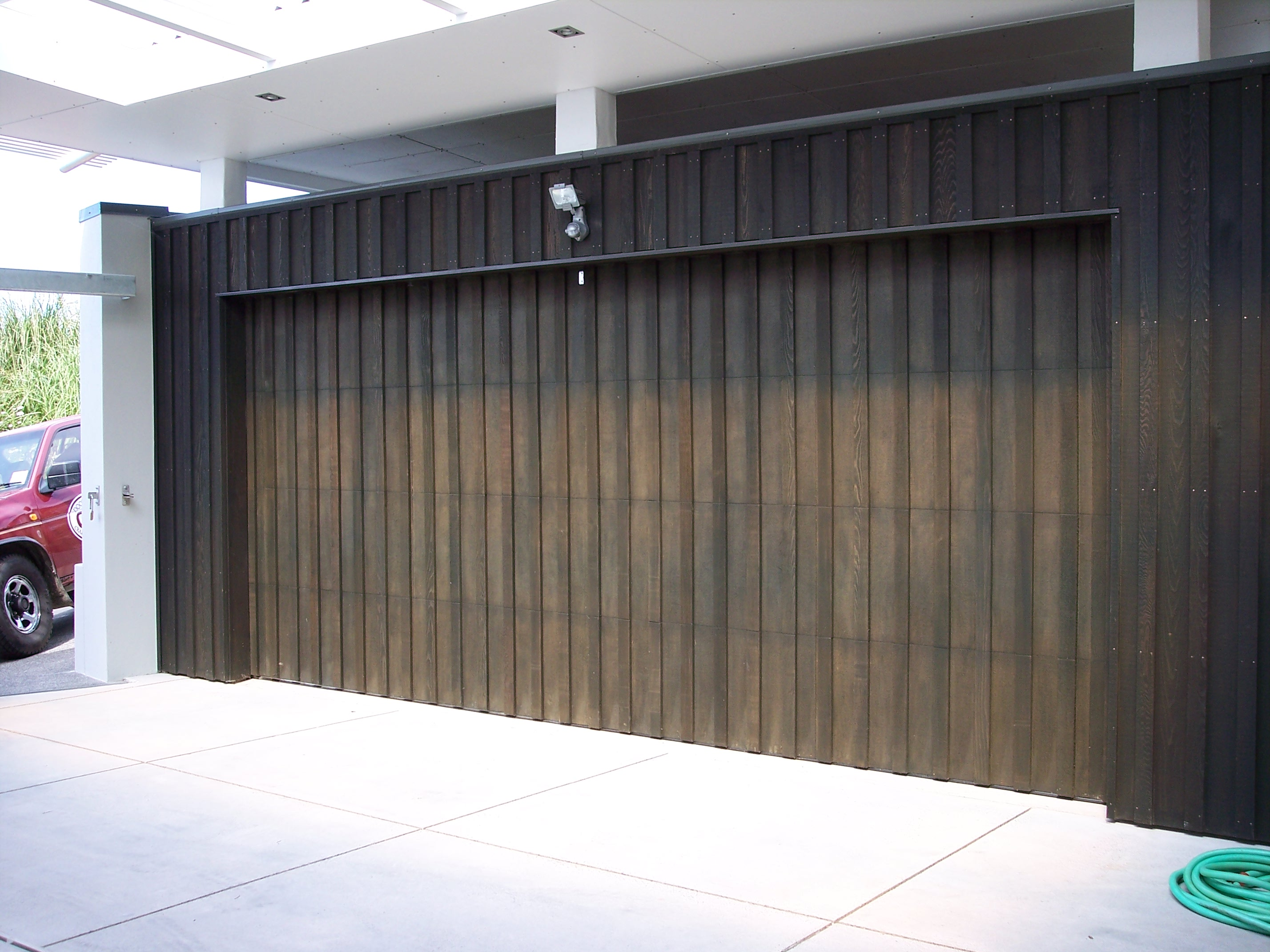 designer doors mackay complete doors on 12 tennyson st mackay designer garage doors special designer garage doors craftwork construction